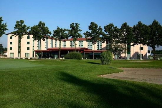 Le Robinie Resort