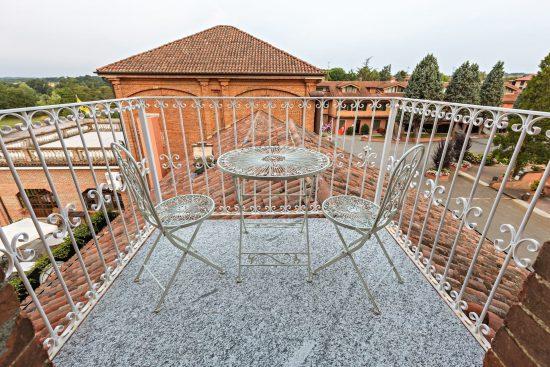 Villa Margara