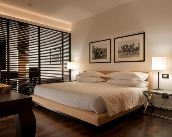 5 Nächte im Argentario Golf Resort und 2 Greenfee je Person (Golfclub Argentario und Saturnia)