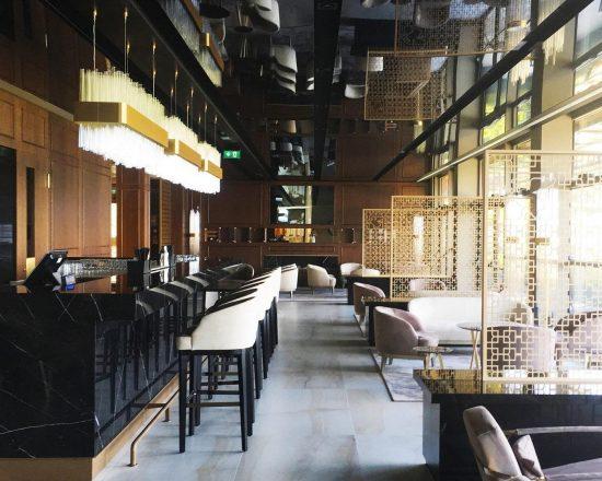 5 noches con desayuno incluido en Palazzo di Varignana y 2 Greenfee por persona (Golf Club le Fonti y Bologna)