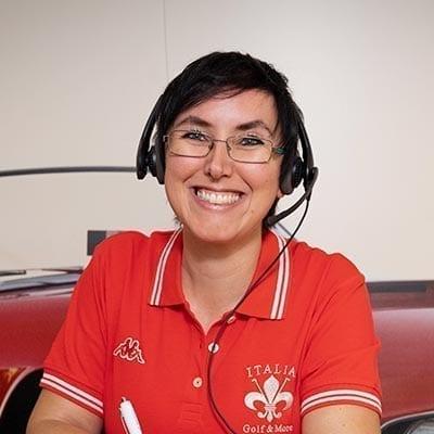 Manuela Lupi