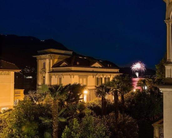 11 noches con desayuno incluido en Grand Hotel Imperiale y 7 Greenfee por persona (Club de Golf Villa d Este, Varese, Carimate, Barlassina, Menaggio e Cadenabbia, La Pinetina y Monticello)